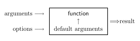Functions2.png