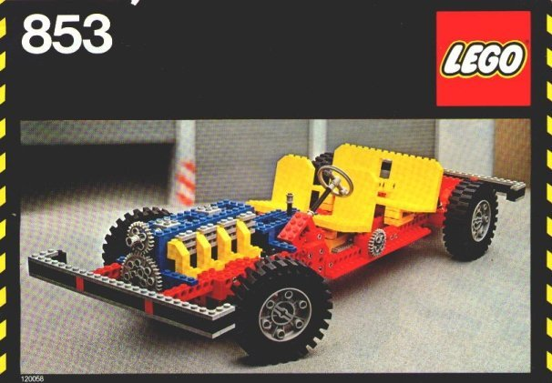 Lego Big Car.jpg