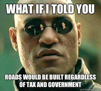 Who will build the roads.jpg