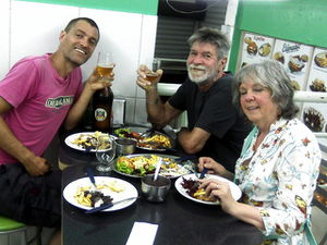 First dinner together in Porto Alegre.jpg