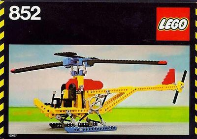 Lego Helicopter.jpg