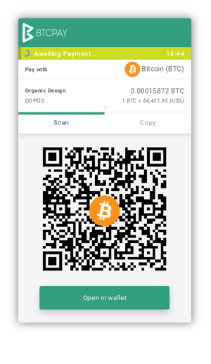 BTCpay1.png