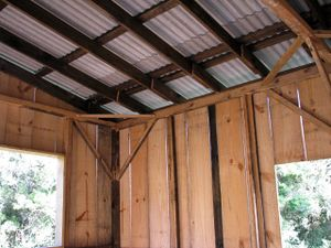 House - roof from inside.jpg