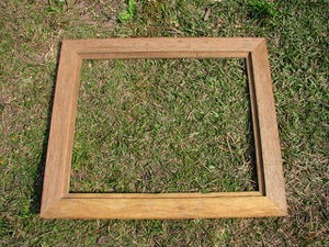 First window frame.jpg