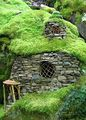 Nice stone and grass house.jpg