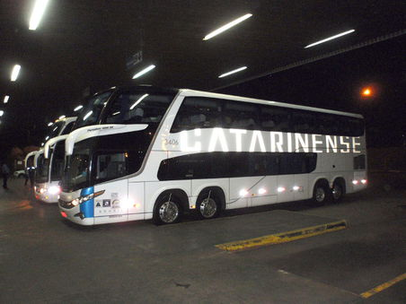 Catarinense bus.jpg