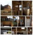 Tiny house with inside pics.jpg
