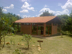 Pirenópolis retreat meditation room.jpg