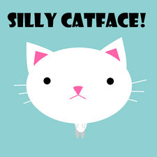 Silly Catface.jpg