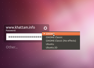 Login-select-Gnome-Shell.png