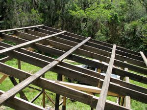 House - roof structure top.jpg