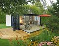 Stylish container house.jpg