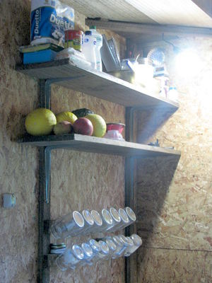 New kicthen shelves complete.jpg
