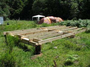 House - foundations complete.jpg
