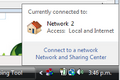 Vista networking icons.png