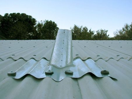 Chimney - cover piece bolted.jpg