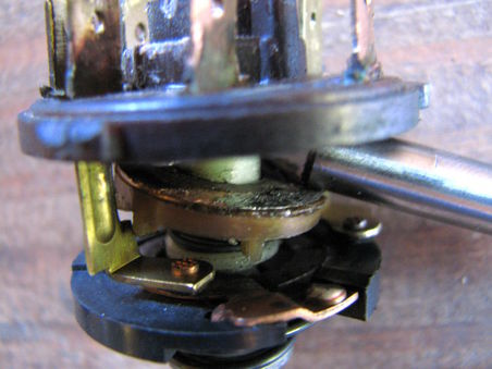 Niva fixed ignition.jpg