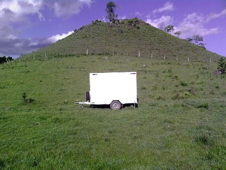 Trailer by our hill.jpg