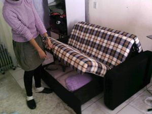 Canela flat couch-bed 2.jpg