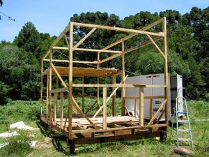 House - frame top complete.jpg