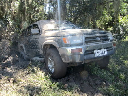 Hilux stuck already.jpg