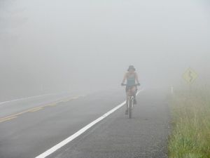 Riding to canela in mist.jpg