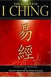 The Complete I Ching.jpg