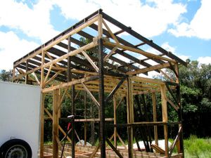 House - roof structure bottom.jpg