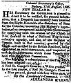 NSW-gazette-1835.jpg