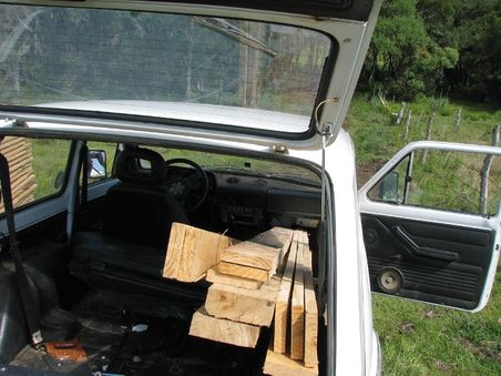 House - wood in car.jpg