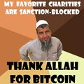 Thank Allah for Bitcoin.jpg