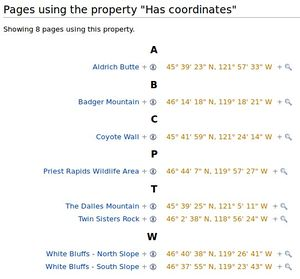 AjaxMap - Pages using coordinates property.jpg