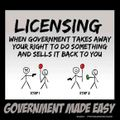 Government made easy.jpg