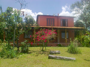 Pirenópolis retreat house.jpg