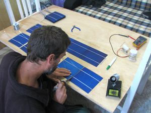 Soldering cell fronts.jpg