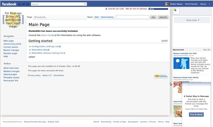 Mediawiki-in-facebook-canvas.jpg