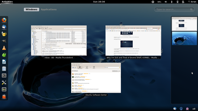 GNOME3 Screenshot.png