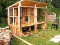 House made of pallets.jpg