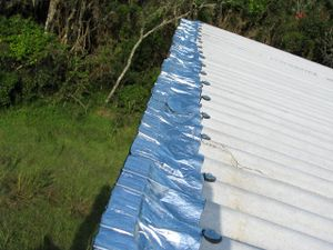 Gambiarra roof top.jpg