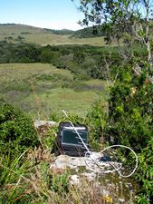 Antenna - testing on hill.jpg