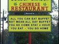 Chinglish Buffet.jpg