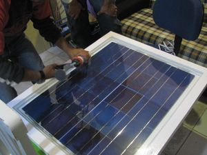 Solar panels - glass silicone.jpg