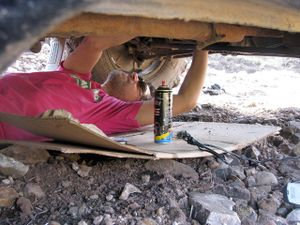Replacing slave clutch cylinder.jpg