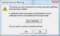 Internet Security Warning.png