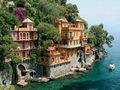 Awesome cliff houses.jpg